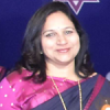 Ms. Bhamini Raval