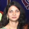 Ms. Maya Maharana