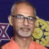 Mr. Nehul Marfatia
