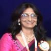 Ms. Shetal Shah