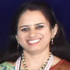 Ms. Vaishalee Patil