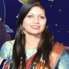 Ms. Zankhana Patel